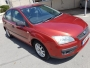 FORD FOCUS KNP