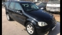 MERCEDES  ML270CDI  KWW002