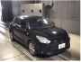 SUZUKI SWIFT 2017 BLACK